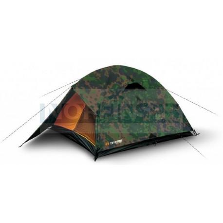 Палатка Trimm OHIO, камуфляж