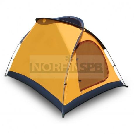 Палатка Trimm FORESTER, песочный