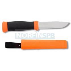 Нож MoraKNIV 2000