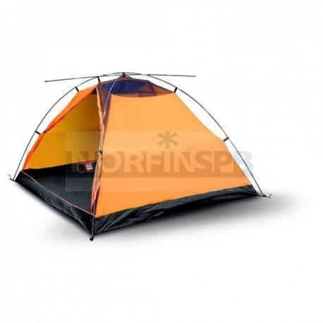 Палатка Trimm OHIO, зеленый
