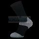 Носки Comodo TRE9-01, Black