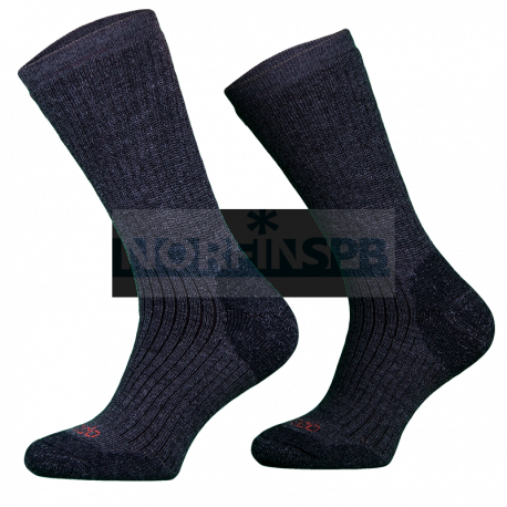 Носки Comodo TRE11-02, D,Grey