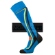 Носки Comodo SKI2, blue