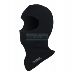 Маска Direct Alpine BALACLAVA, black