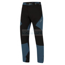 Штаны Direct Alpine CASCADE LIGHT 2.0 greyblue