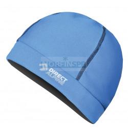 Шапка Direct Alpine VASA 1.0 blue