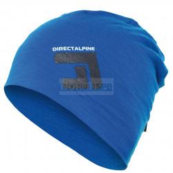 Шапка Direct Alpine TROLL, blue