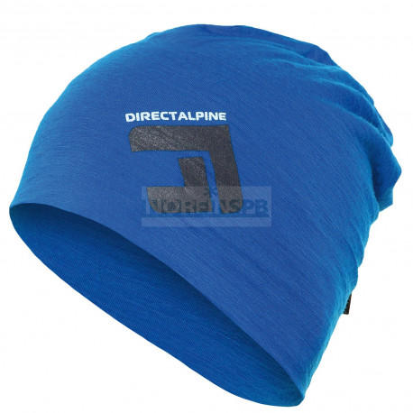 Шапка Direct Alpine TROLL, blue