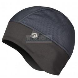 Шапка Direct Alpine LAPON, black