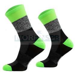 Носки Comodo BIK2-03