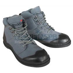 Вейдерсные ботинки RAPALA X-Edition