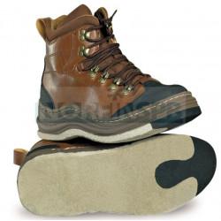Вейдерсные ботинки RAPALA