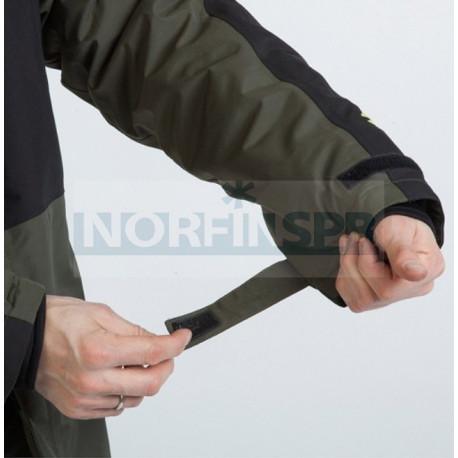Демисезонный костюм Norfin Feeder