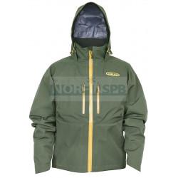 Куртка Vision V6431 PUPA