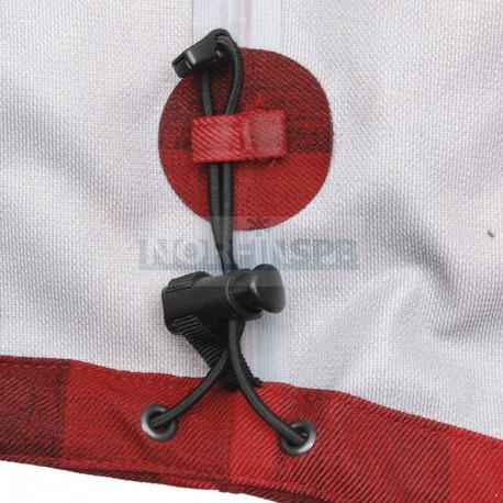 Куртка Vision V6510 VENE