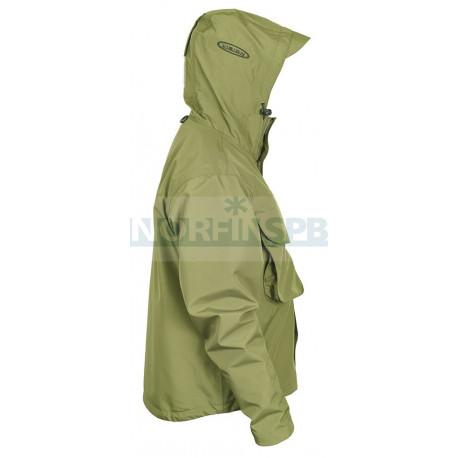 Куртка Vision V3777 VECTOR