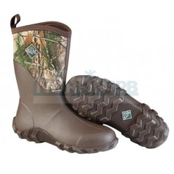 Сапоги Muck Boot FieldBlazer II Mid
