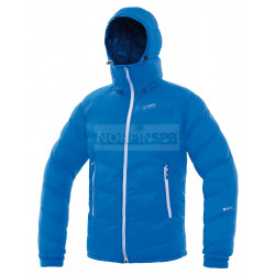 Куртка Direct Alpine ALPAMAYO 1.0 blue