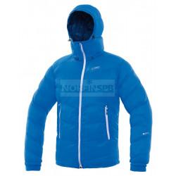 Куртка Direct Alpine ALPAMAYO 1.0 blue