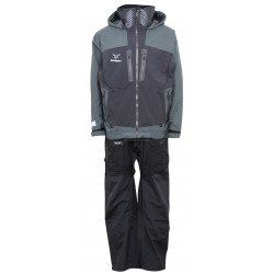 Костюм Remington FISHING II SUIT, gray