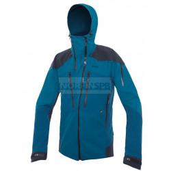 Куртка Direct Alpine ROBOT 4.0 petrol