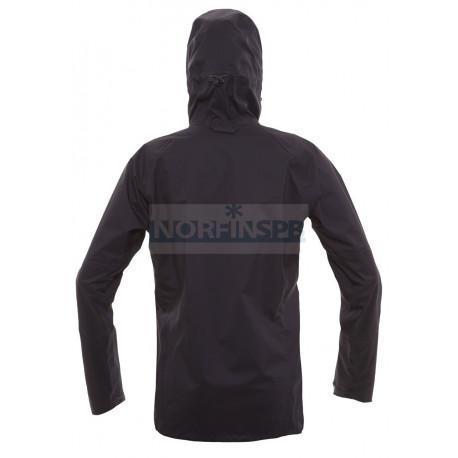 Женская куртка Direct Alpine TALUNG LADY 1.0 black/violet