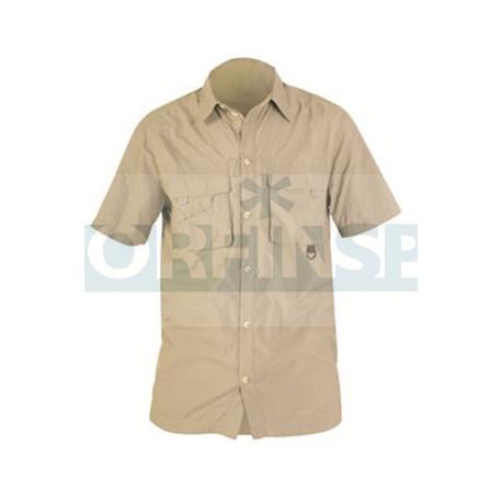 Рубашка Norfin COOL SAND