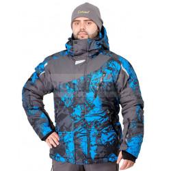 Куртка Novatex Ирбис