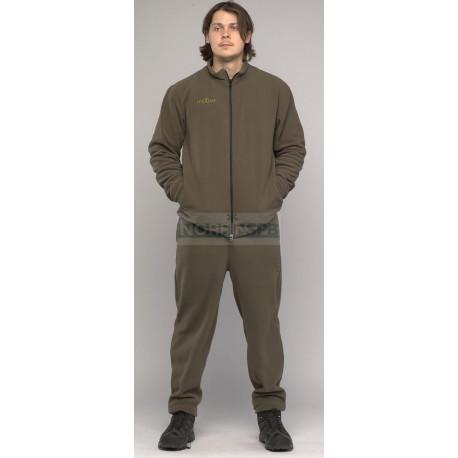 Куртка флисовая Redbor Ursa 200