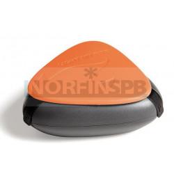 Коробочка для специй Light My Fire SpiceBox, оранжевый