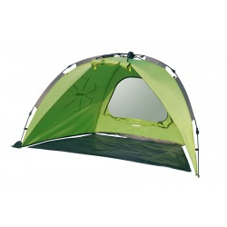 Автоматическая палатка Norfin Ide