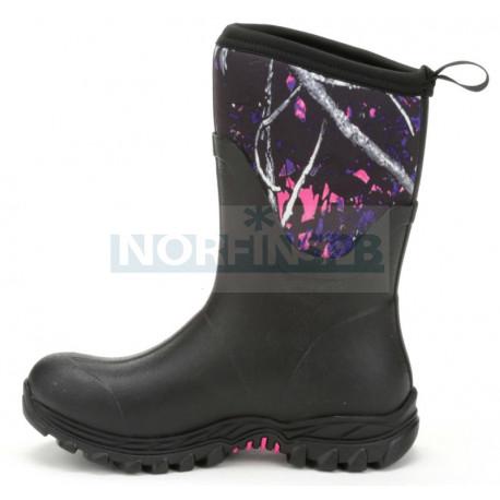 Женские сапоги Muck Boot Arctic Sport II Mid