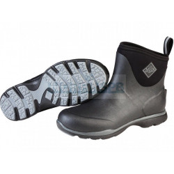 Сапоги Muck Boot AELA-000 Arctic Excursion Ankle