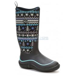 Сапоги Muck Boot HAW-0WKN Womens Hale