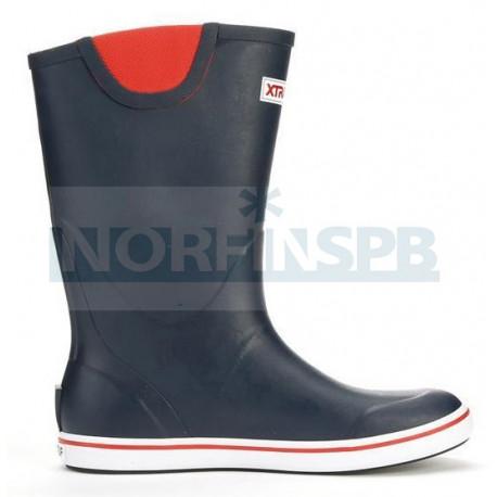Обувь XtraTuf 22732 NVY