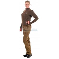 Женские брюки Novatex Нато