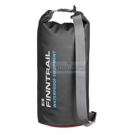 Гермосумка Finntrail Player 20L