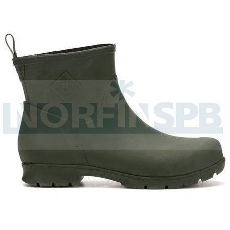 Сапоги Muck Boot MBA-300 Bergen Ankle