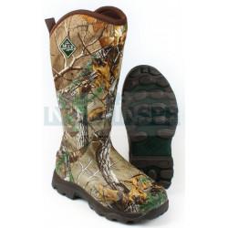 Зимние сапоги Muck Boot Pursuit Glory