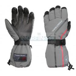 Перчатки Finntrail Deer Gloves