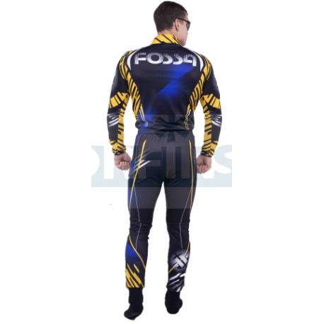 Термокостюм облегченный Fossa Speedway