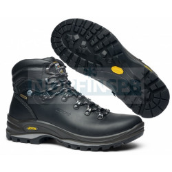 Обувь мужская Grisport 12803D64WT