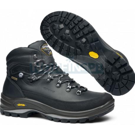 Обувь мужская Grisport 12801D64WT