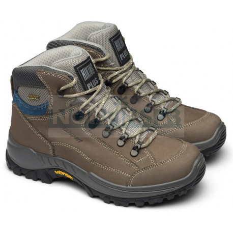 Обувь женская  Grisport 10323N65tn