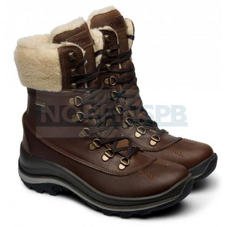 Обувь женская Grisport 12303o53Ln