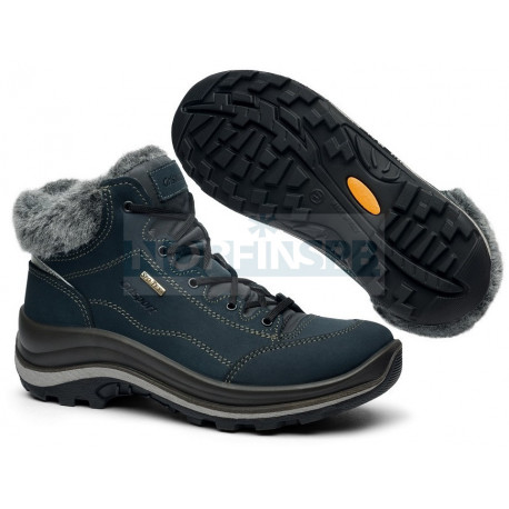 Обувь женская Grisport 12309N69Ln