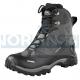 Мужские ботинки Baffin Charge