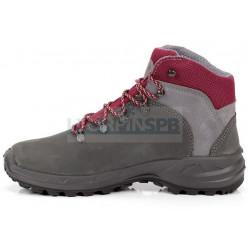 Ботинки женские Chiruca ORDESA 05