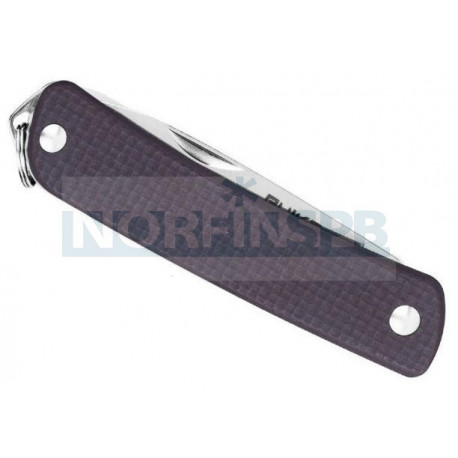 Нож складной туристический Ruike S22-N