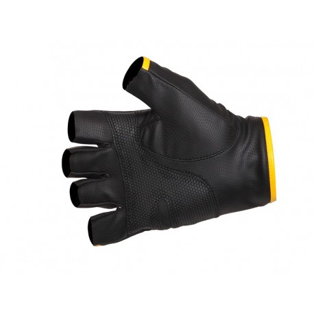 Перчатки Norfin Pro Angler Cut 5